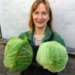 Veg News 28th March