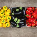 veg news 16th April